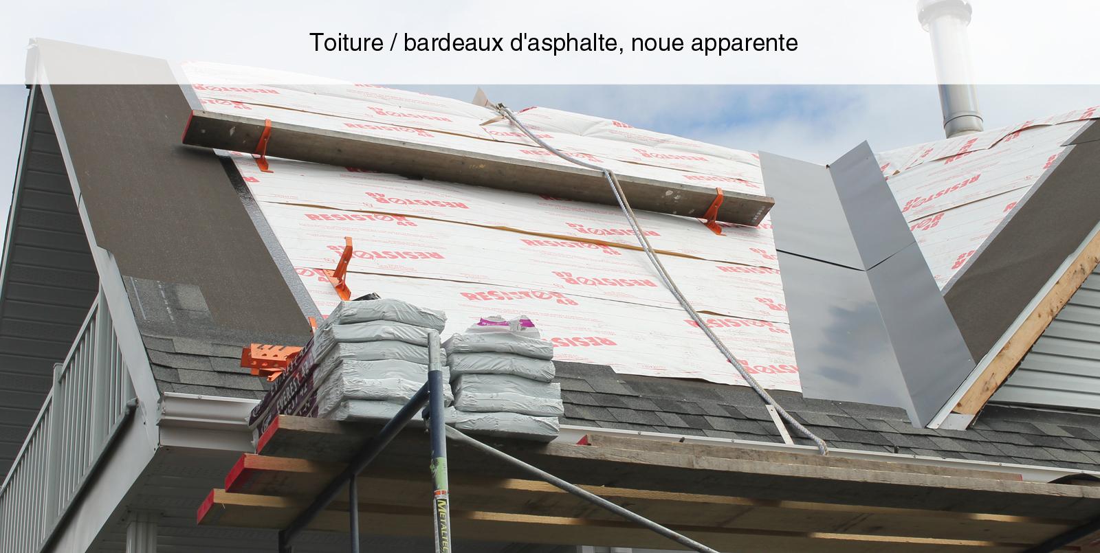 53-1-PANACHE-CONSTRUCTION-RENOVATION-TOITURE-BARDEAUX-ASPHALTE