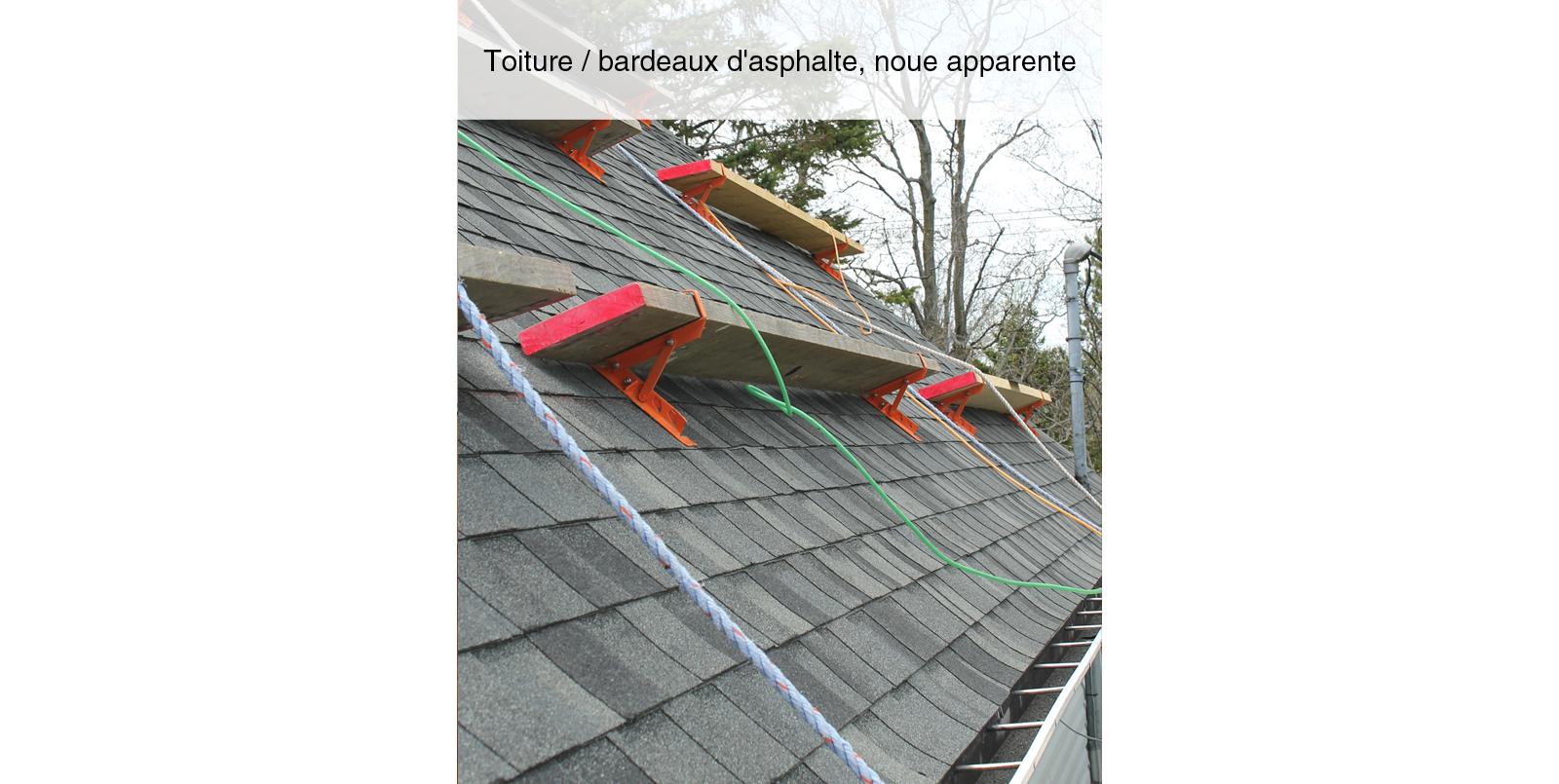 54-1-PANACHE-CONSTRUCTION-RENOVATION-TOITURE-BARDEAUX-ASPHALTE