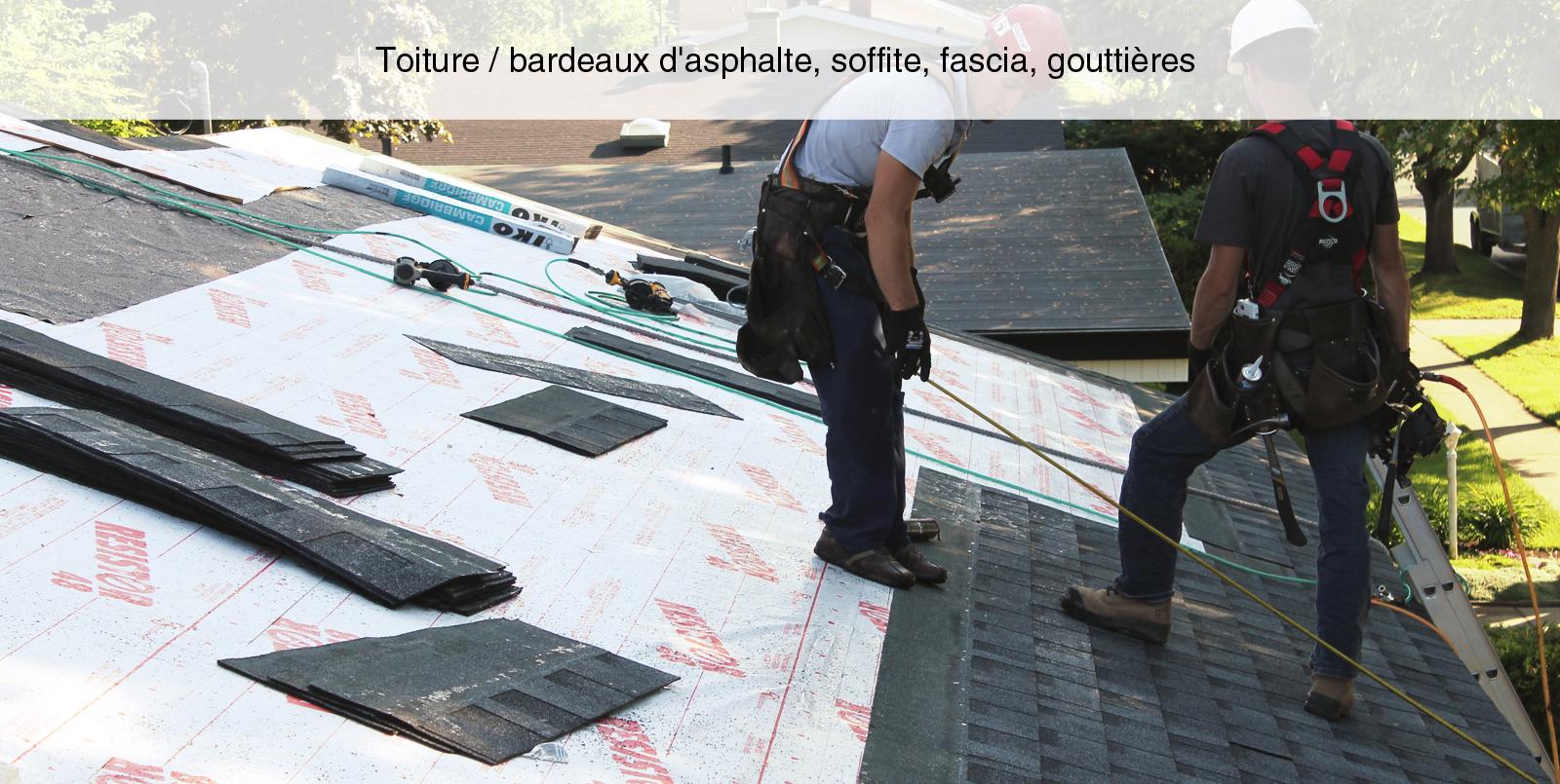 55-1-PANACHE-CONSTRUCTION-RENOVATION-TOITURE-BARDEAUX-ASPHALTE
