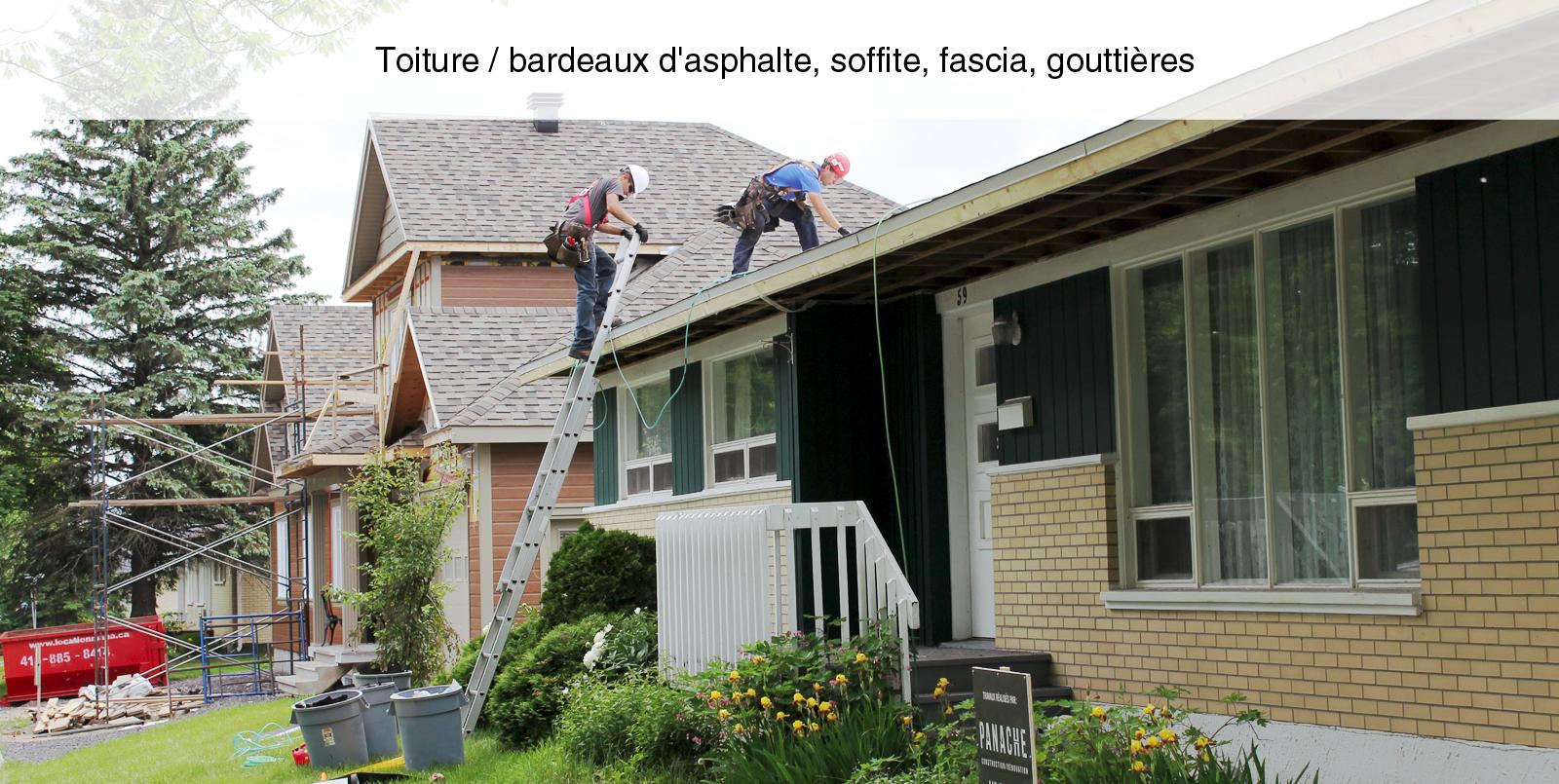 57-1-PANACHE-CONSTRUCTION-RENOVATION-TOITURE-BARDEAUX-ASPHALTE