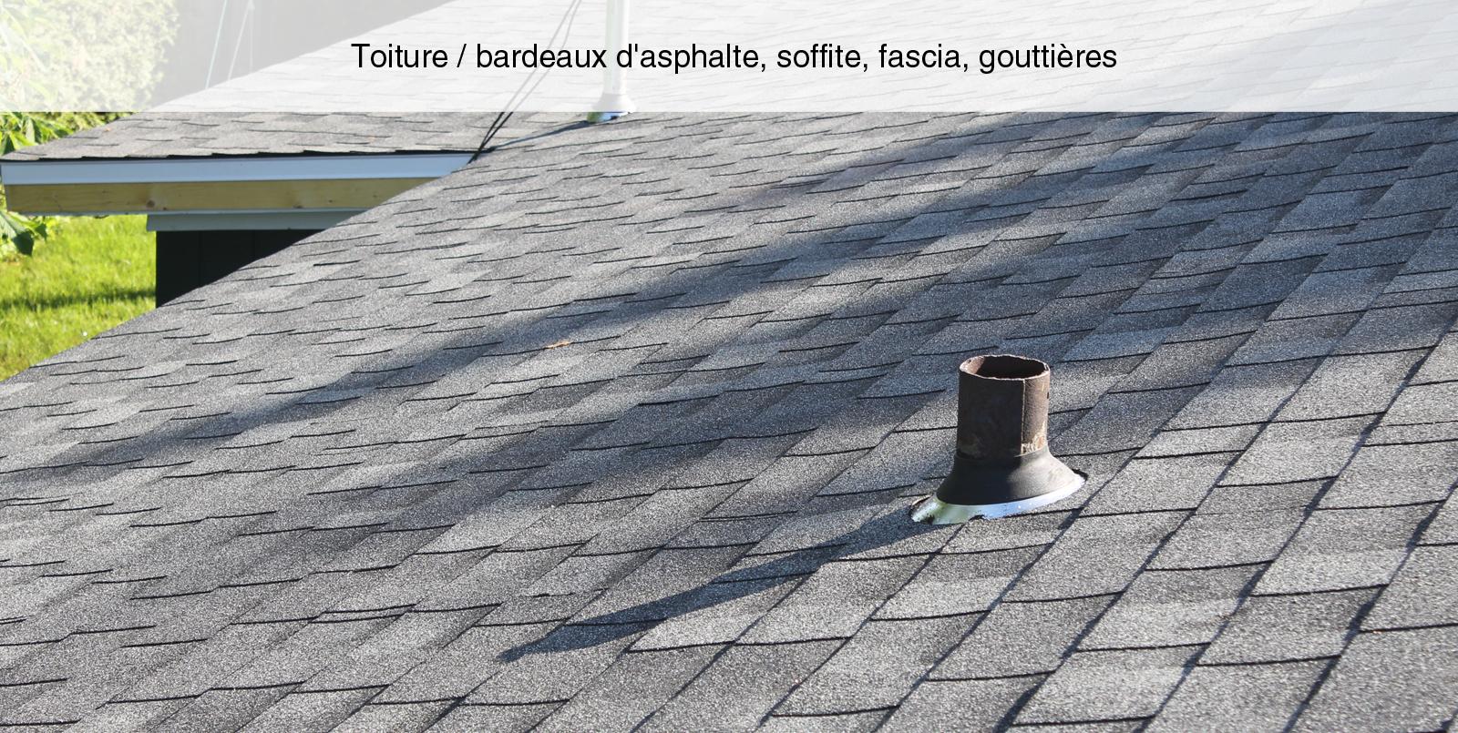 58-1-PANACHE-CONSTRUCTION-RENOVATION-TOITURE-BARDEAUX-ASPHALTE