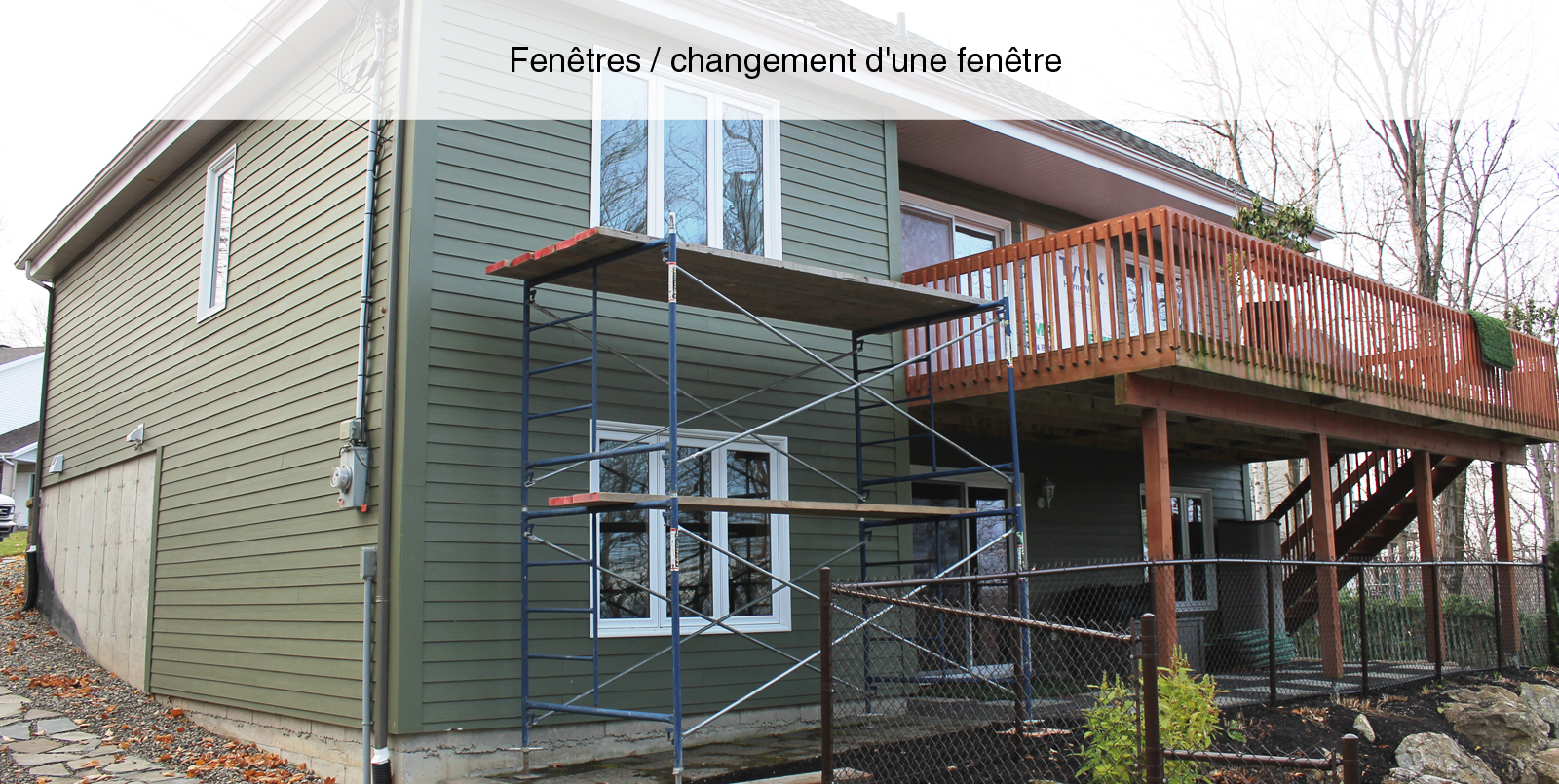 61-1-PANACHE-CONSTRUCTION-RENOVATION-FENETRES