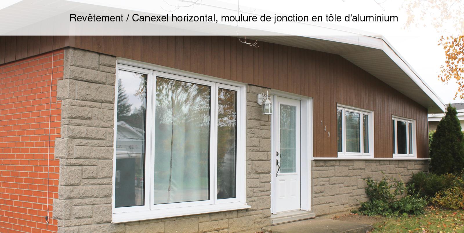 62-1-PANACHE-CONSTRUCTION-RENOVATION-REVETEMENT-EXTERIEUR-CANEXEL