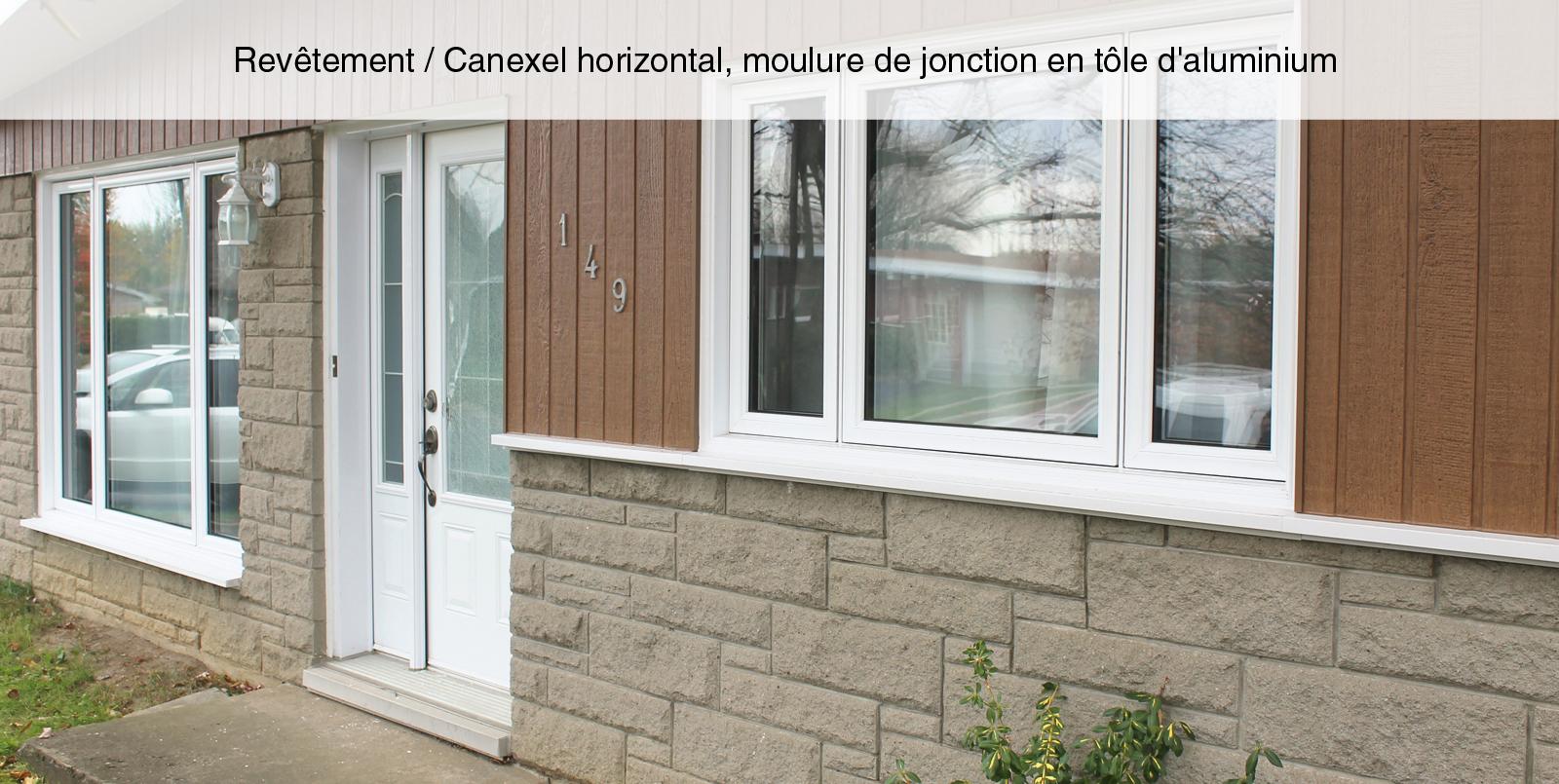 63-1-PANACHE-CONSTRUCTION-RENOVATION-REVETEMENT-EXTERIEUR-CANEXEL