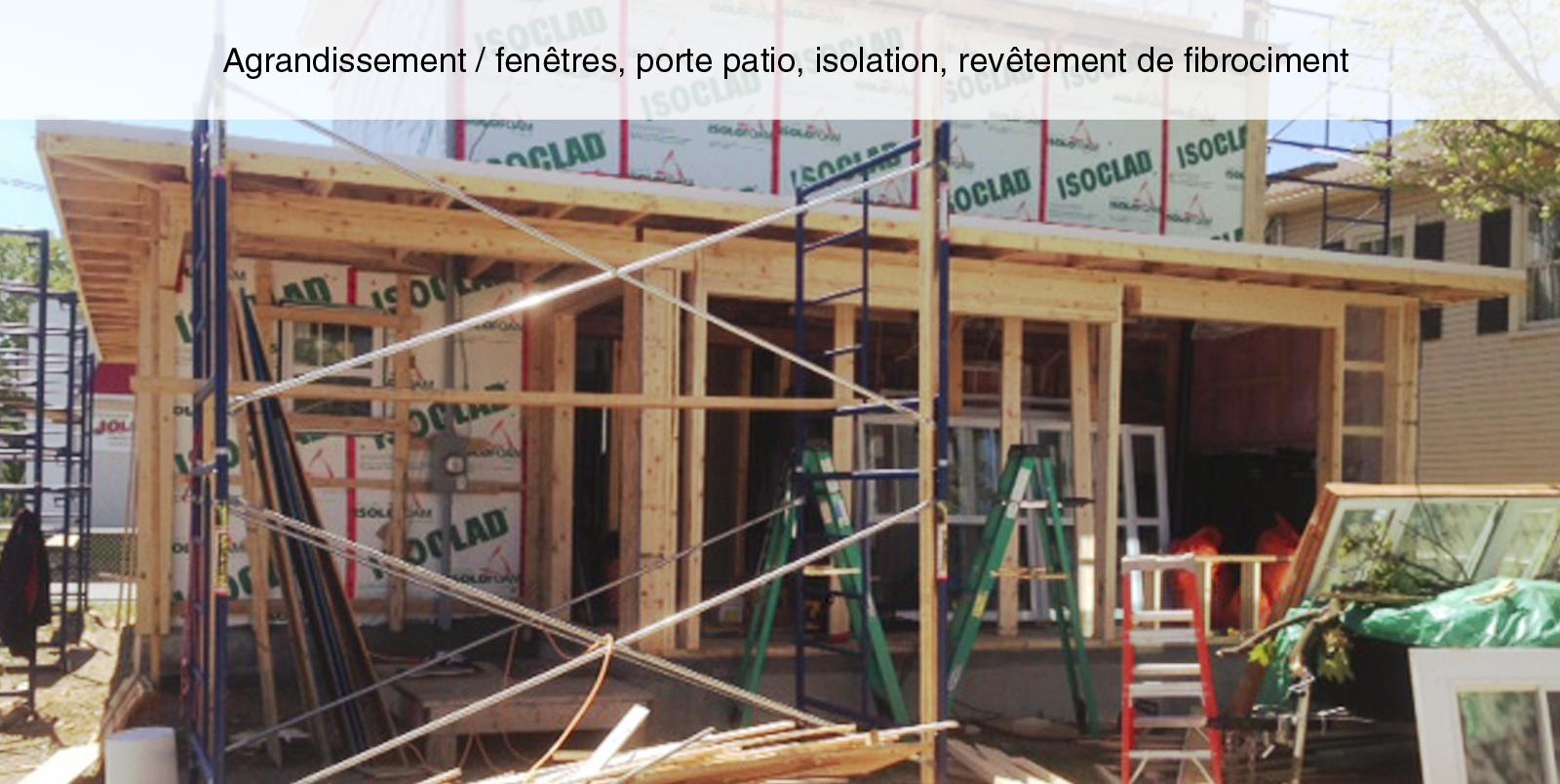 64-1-PANACHE-CONSTRUCTION-RENOVATION-AGRANDISSEMENT-FENETRE-ISOLATION-REVETEMENT