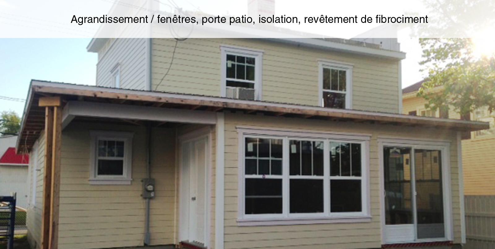 65-1-PANACHE-CONSTRUCTION-RENOVATION-AGRANDISSEMENT-FENETRE-ISOLATION-REVETEMENT