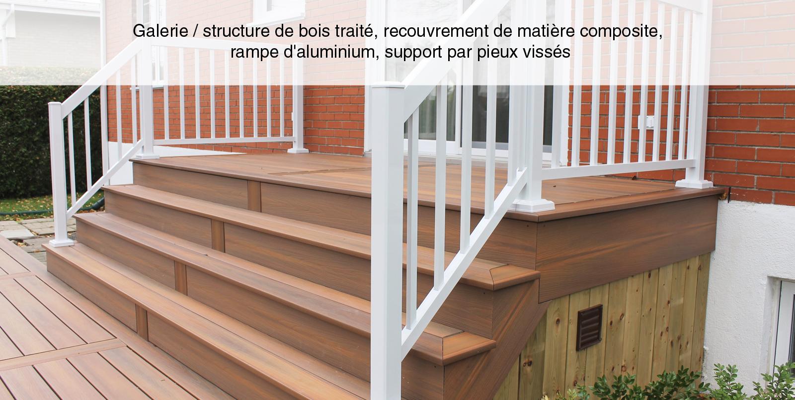 66-1-PANACHE-CONSTRUCTION-RENOVATION-GALERIE-BOIS-TRAITE