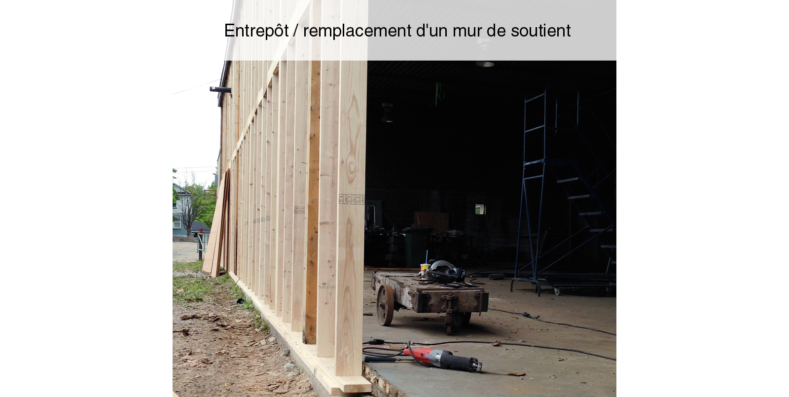 70-1-PANACHE-CONSTRUCTION-RENOVATION-COMMERCIAL-ENTREPOT