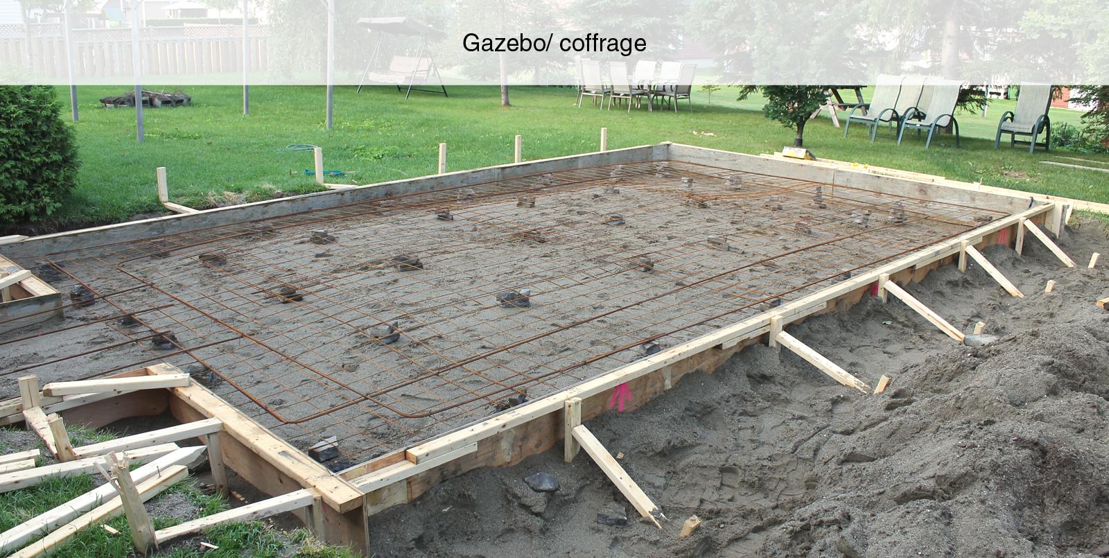 1-1-PANACHE-CONSTRUCTION-RENOVATION_GAZEBO-COFFRAGE