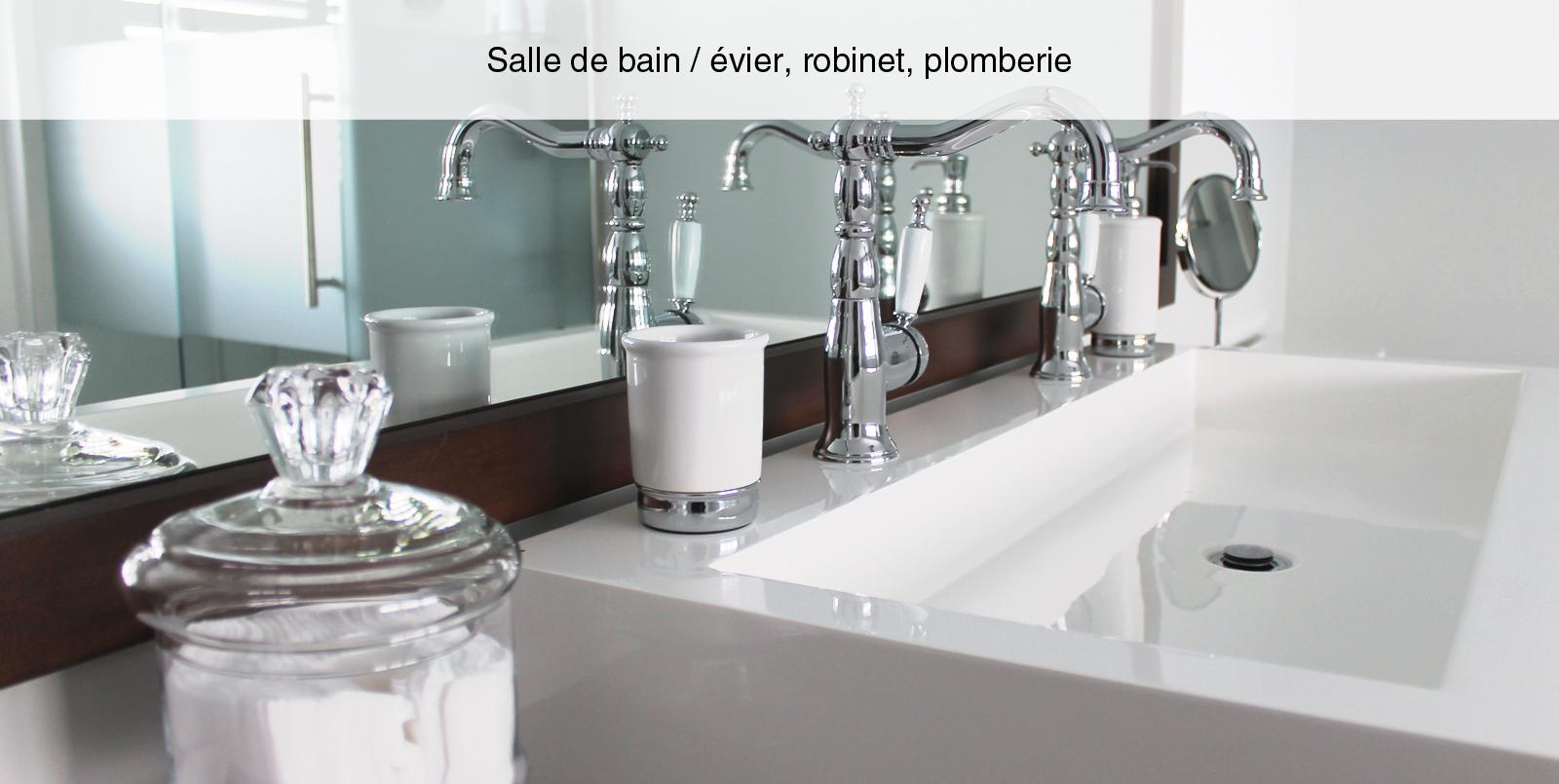 12-1-PANACHE-CONSTRUCTION-RENOVATION_SALLE-DE-BAIN-EVIER-ROBINET-PLOMBERIE