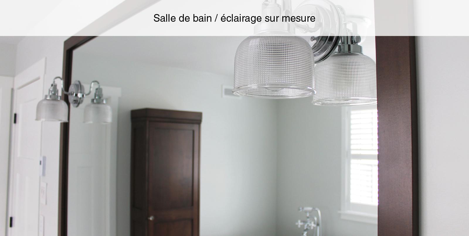 13-1-PANACHE-CONSTRUCTION-RENOVATION_SALLE-DE-BAIN-EVIER-ROBINET-PLOMBERIE