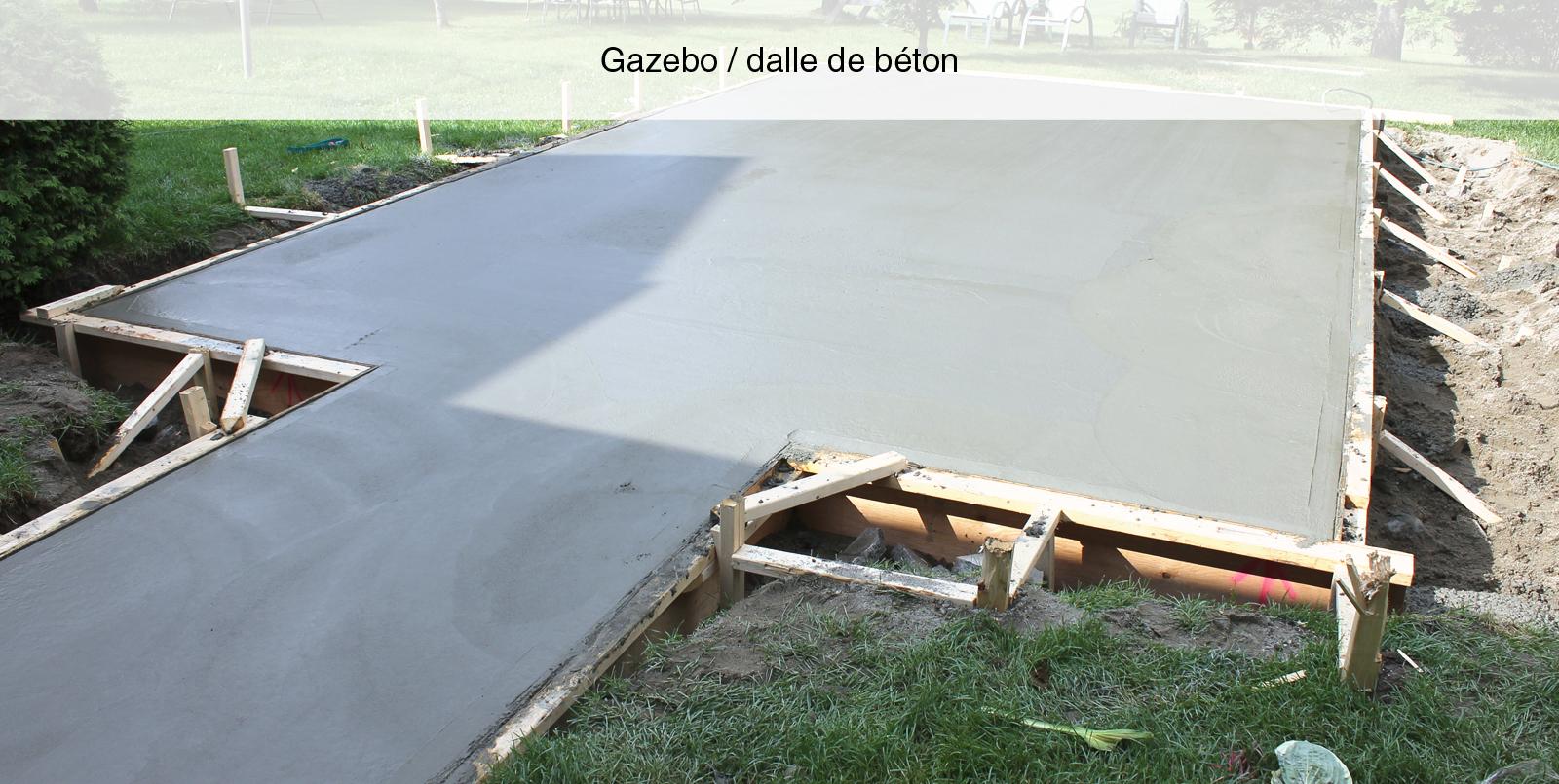 2-1-PANACHE-CONSTRUCTION-RENOVATION_GAZEBO-DALLE-DE-BETON