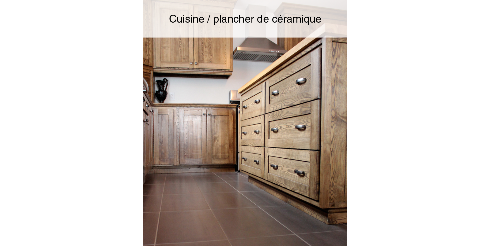 26-1-PANACHE-CONSTRUCTION-RENOVATION-CUISINE-COMPTOIR-CERAMIQUE