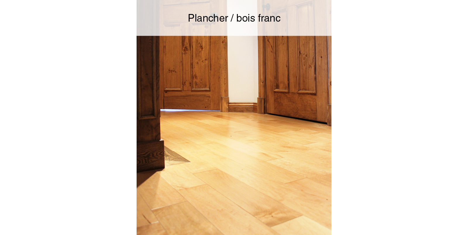 28-1-PANACHE-CONSTRUCTION-RENOVATION-PLANCHER-BOIS-FRANC