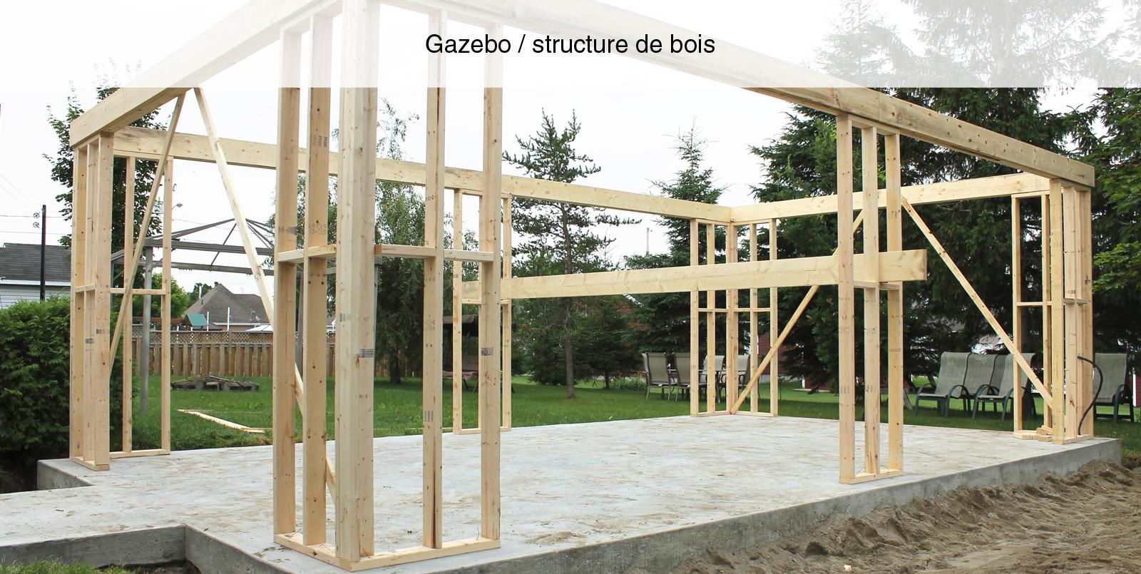 3-1-PANACHE-CONSTRUCTION-RENOVATION_GAZEBO-STRUCTURE-DE-BOIS