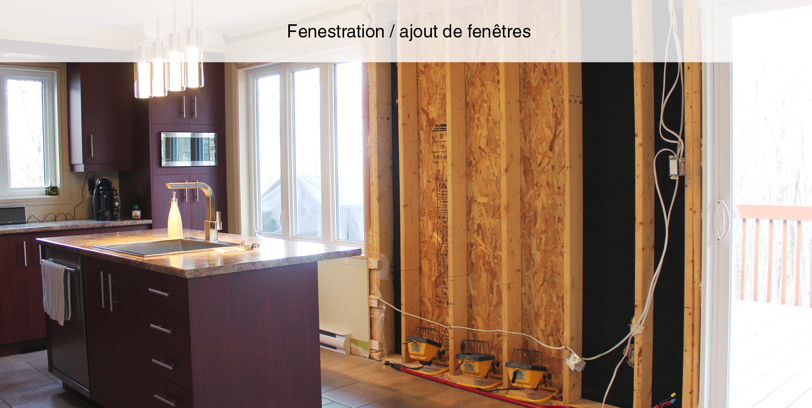 32-1-PANACHE-CONSTRUCTION-RENOVATION-FENESTRATION-FENETRE