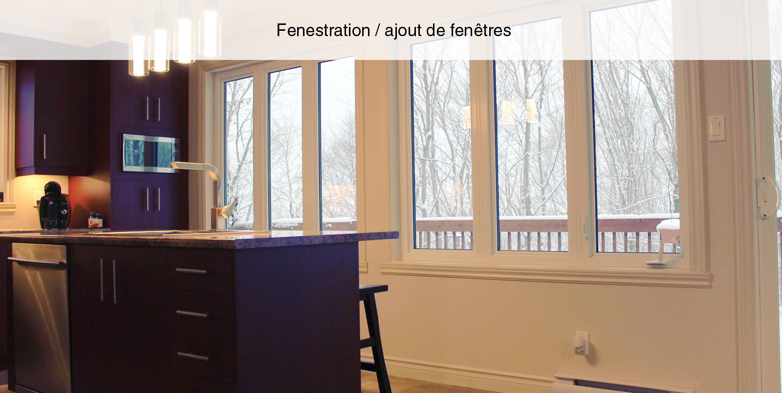 33-1-PANACHE-CONSTRUCTION-RENOVATION-FENESTRATION