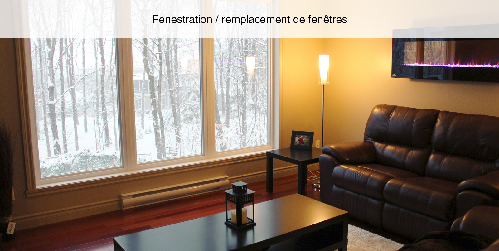 35-1-PANACHE-CONSTRUCTION-RENOVATION-FENESTRATION.jpg