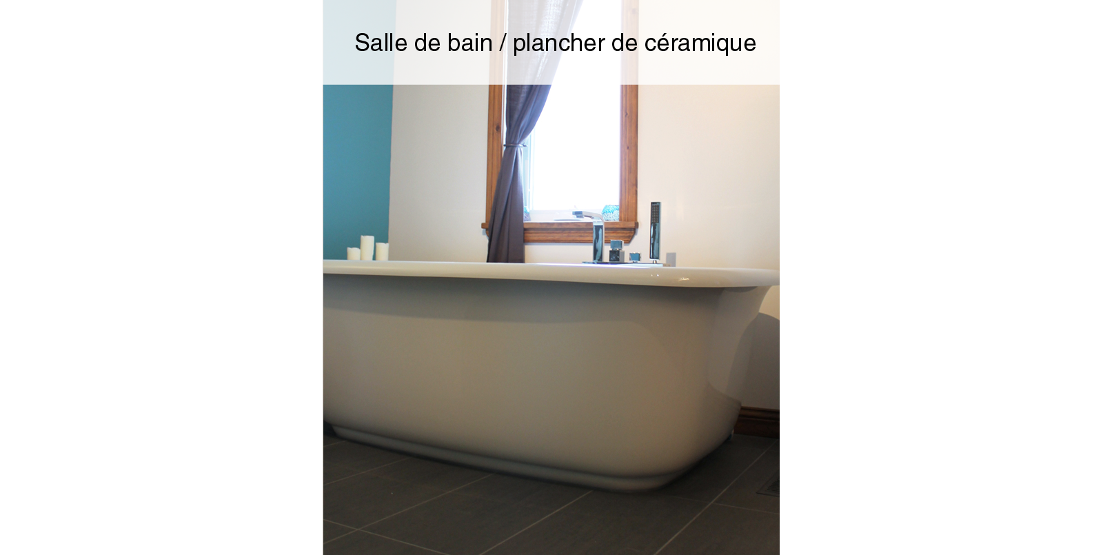47-1-PANACHE-CONSTRUCTION-RENOVATION-SALLE-DE-BAIN