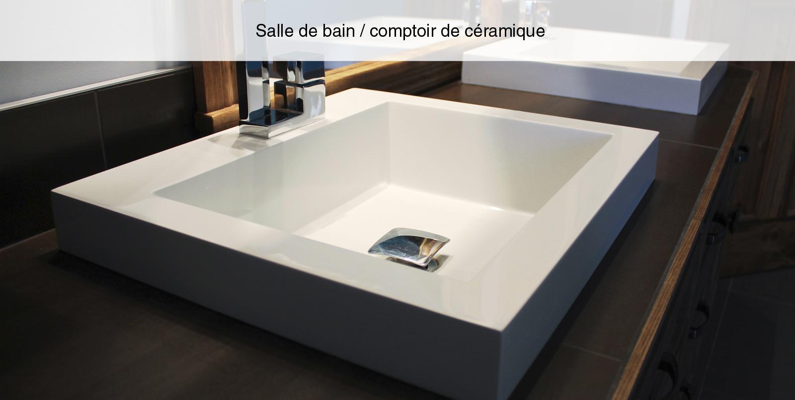 48-1-PANACHE-CONSTRUCTION-RENOVATION-SALLE-DE-BAIN-EVIER-COMPTOIR-CERAMIQUE