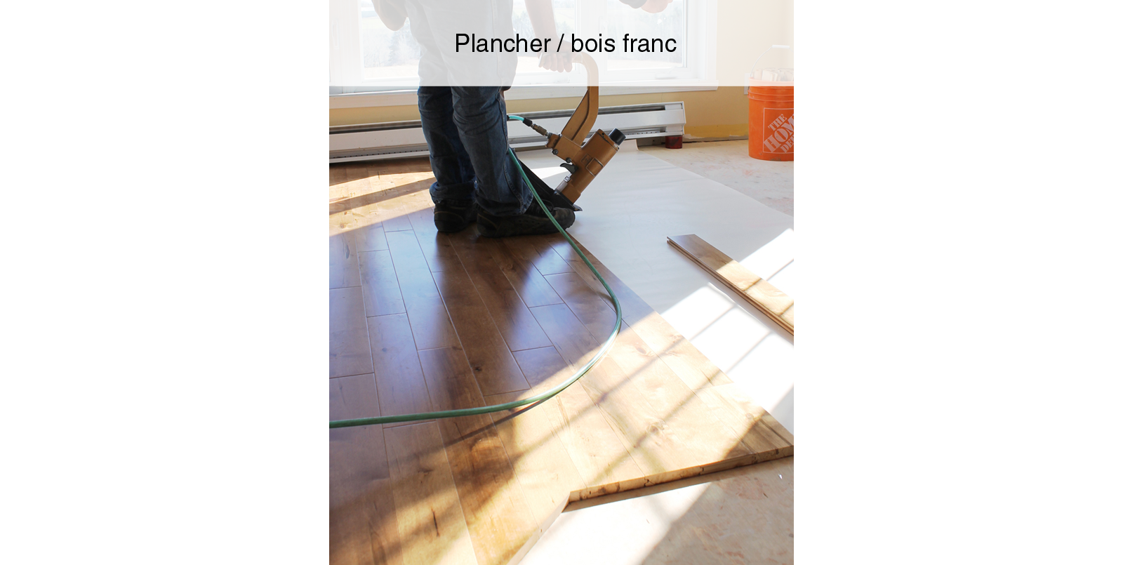 49-1-PANACHE-CONSTRUCTION-RENOVATION-PLANCHER-BOIS-FRANC