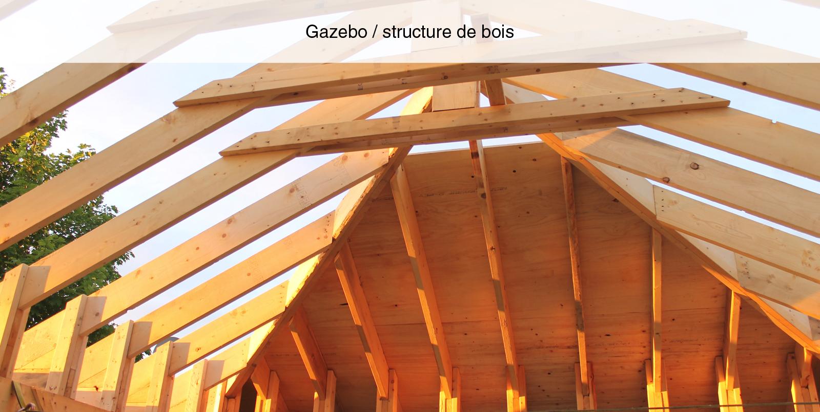 5-1-PANACHE-CONSTRUCTION-RENOVATION_GAZEBO-STRUCTURE-DE-BOIS