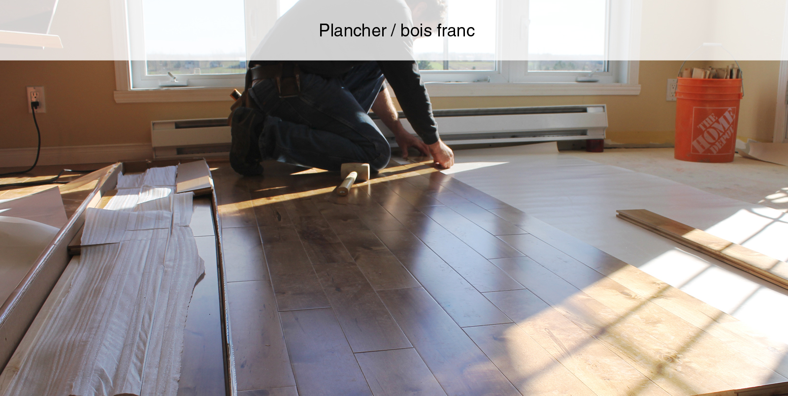 50-1-PANACHE-CONSTRUCTION-RENOVATION-PLANCHER-BOIS-FRANC