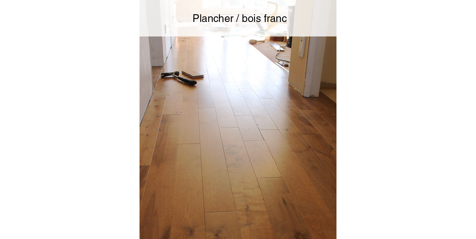 51-1-PANACHE-CONSTRUCTION-RENOVATION-PLANCHER-BOIS-FRANC.jpg