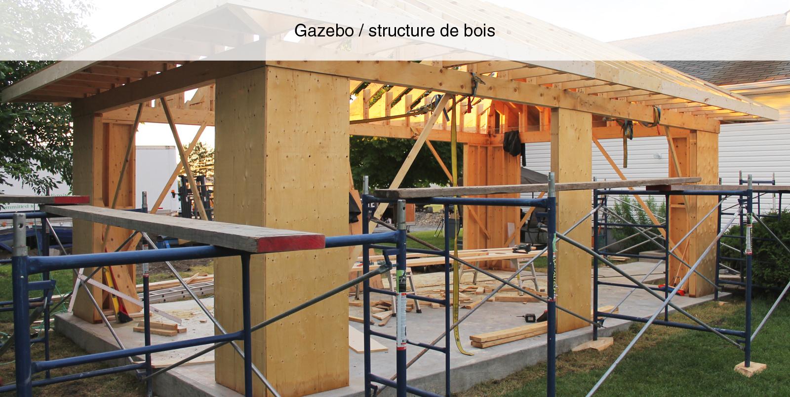 6-1-PANACHE-CONSTRUCTION-RENOVATION-GAZEBO-STRUCTURE-DE-BOIS