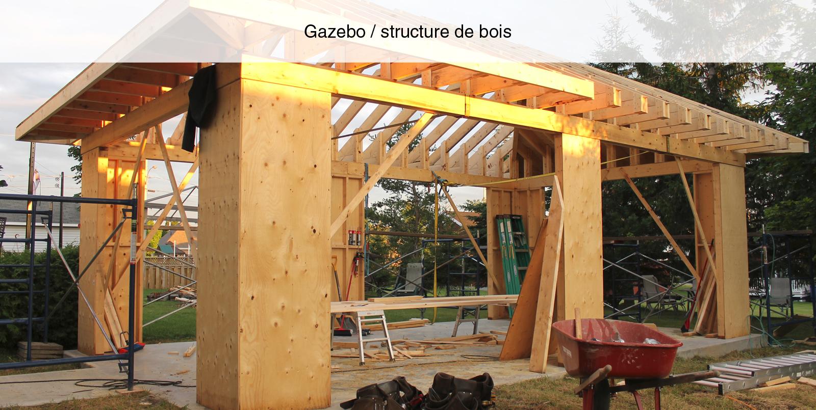 7-1-PANACHE-CONSTRUCTION-RENOVATION-GAZEBO-STRUCTURE-DE-BOIS